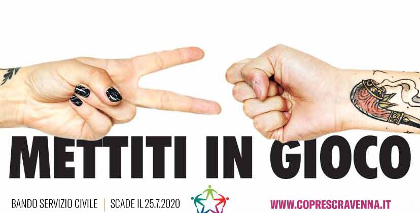Copresc_ServizioCivile_CoverFB_mobile_28sett.cdr