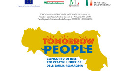 tomorrow-people-concorso-giovani-emilia-romagna-COVER-2