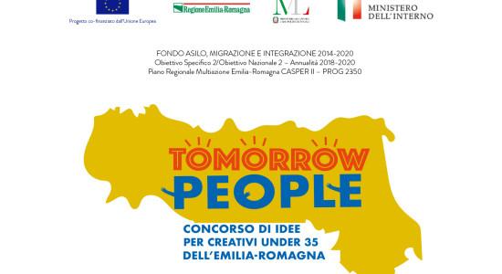 tomorrow-people-concorso-giovani-emilia-romagna-COVER-2