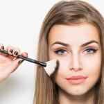 makeup-labartravenna-labart