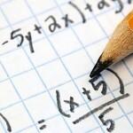 matematica-626510.660x368