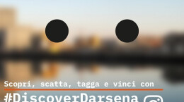 discoverdarsena500