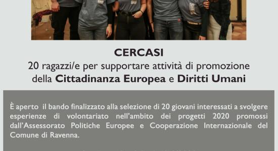 EuropeNext