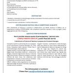 Locandina IOT videoconferenza_page-0002