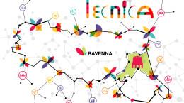 FCT2020-Provinciali-Ravenna-programma-folder