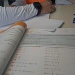 lezioni private matematica e fisica 10 gennaio 2020