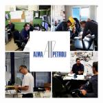 Layout Social Alma Petroli (38)
