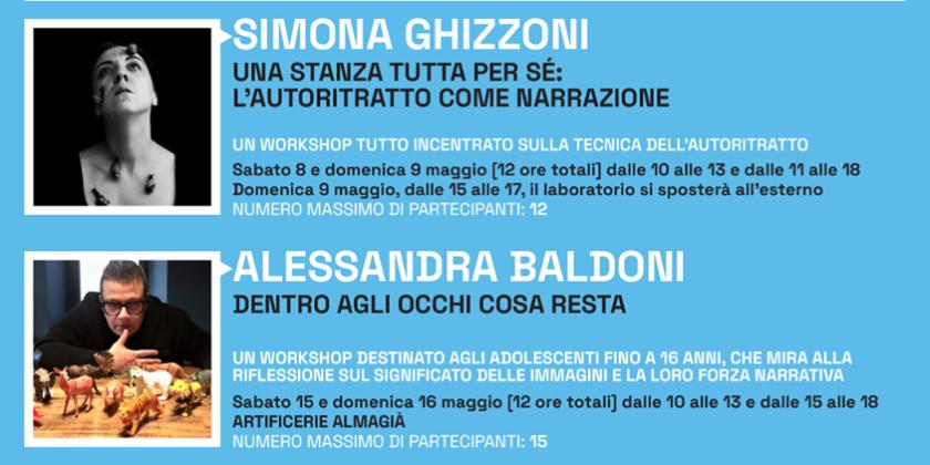 workshop2021