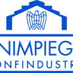 logo Unimpiego Confindustria