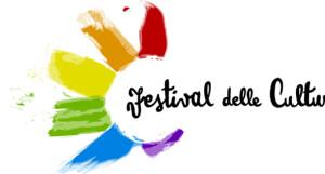 Festival-delle-Culture