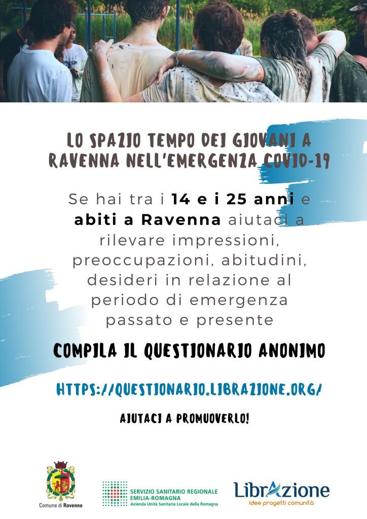 SPAZIO TEMPO DEI GIOVANI_LOCANDINA_page-0001