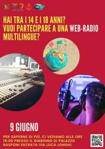 webradio_manifesto