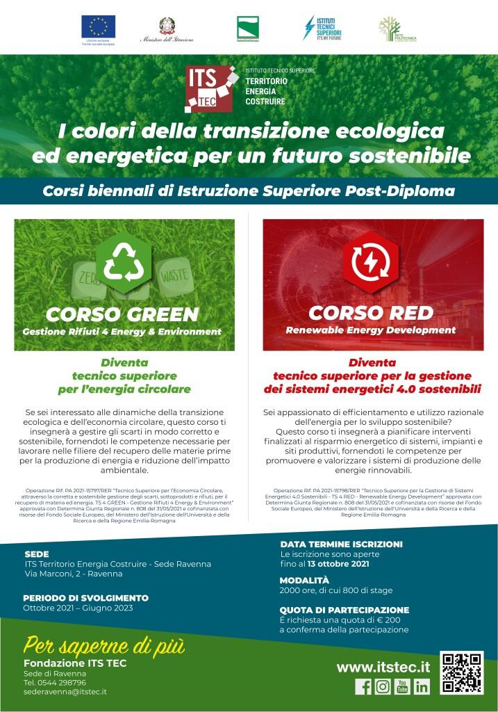 05. Manifesto corsi Ravenna_page-0001