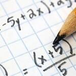 ripetizioni di matematica