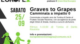 Graves_25 (1)